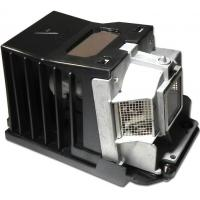 Quality TLPLV8 projector lamp for TDP-T45 for sale