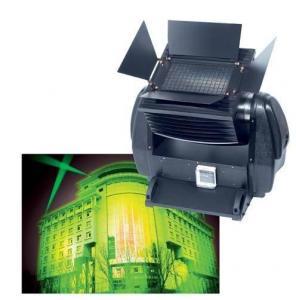 Quality ECC-2500W 2500W City Color for sale