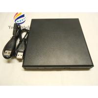 Wholesale CA40N 3D USB External Blu-Ray Drive Slot in BD-ROM Player For Laptop PC from china suppliers