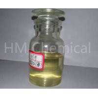 Buy Stable Organic Bismuth Neodecanoate CAS 34364-26-6  organic chemistry catalysts at wholesale prices