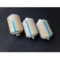 Quality Nylon Conveyor Rollers Corrosion Resistant Long Service life Dust-proof for sale
