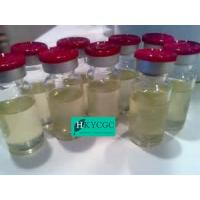 Injectable Steroid Oil Liquid Mass 500 Mg/Ml for Body