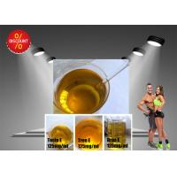Quality Muscle Building Steroids Powder Nandrolone Decanoate For Weight Loss Muscle Gain for sale