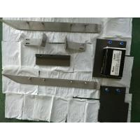 Buy OPR90 Facial tissue wrapper with  German And Japan Electric Components at wholesale prices