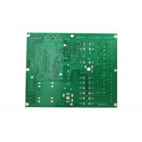 quality printed circuit board, multilayer pcb board for sale