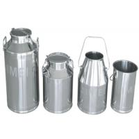 Wholesale Round High Speed Preparation Machine Emulsification Tank Filling Line for Beverage Plant from china suppliers