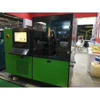 Buy cheap ADM800SEN,2000Bar,11/15/18.5/22Kw,Common Rail System Test Bench & Mechanical from wholesalers