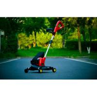 Wholesale 800W grass trimmer/ EDGER/lawn mower from china suppliers