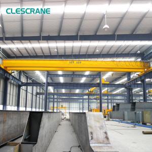Quality Overhead crane, Gantry crane for sale - clescrane
