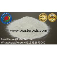 Buy cheap Sell High Quality Pyridoxal phosphate CAS:54-47-7 from wholesalers