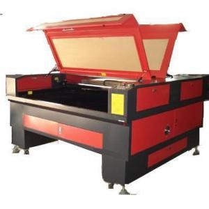 TS1318 Superpower Metal Laser Cutting Machine