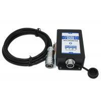 Full Calibrated High Precision Inclinometer For Oil Drilling Platform INC825