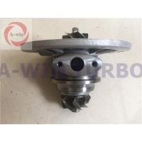 Buy cheap RHF4  Turbocharger Cartridge P/N VAX40020G  For  8971923312, 8971923311, 8971923310 Trooper, NPR from wholesalers