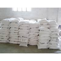 Quality Polyformaldehyde for sale