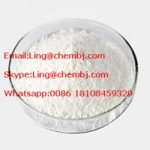 Pharmaのステロイドの薬剤の原料Iodixanol CAS 92339-11-2
