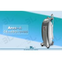 Original and professional producer of the IPL beauty  machine with functions: 530nm-1200 nm Pigmentation Therapy and 560