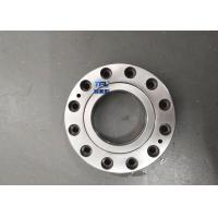 Buy cheap XV80 INA Crossed Roller Bearings (80x135x18mm) High precision rolling bearing Medical Device Bearing from wholesalers