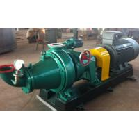 Wholesale Conical Refiner for paper machine from china suppliers
