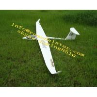 Wholesale 3m Condor Magic Evo4 RC Model Glider With Wireless Remote Control from china suppliers