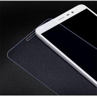 Quality Xiaomi Note Anti Fingerprint Glass Screen Protector , Mobile Privacy Screen Protector  for sale