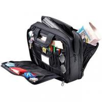 Wholesale multi-functions laptop bag only 3.05$ from china suppliers