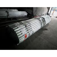 1 2 Inch Steel Emt Electrical Conduit Metal Pipe With 305 Ul Listed Wiring Packaging Delivery