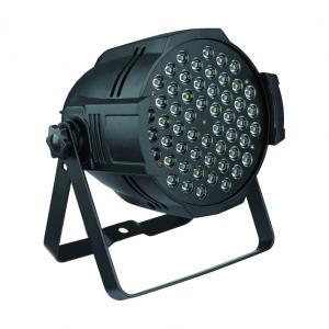 8.5 WLED Bulb light New !
