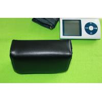 Wholesale Digital Wrist Blood Pressure Monitor For Hospital Wards from china suppliers