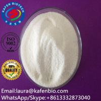 Buy cheap Halotestin Strength Gains Anabolic Androgens Fluoxymesterone Powder CAS76-43-7 from wholesalers