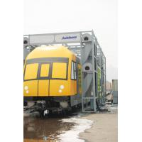 Wholesale Train Wash System from china suppliers