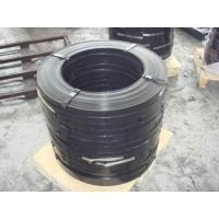 Steel Strapping-cold rolled