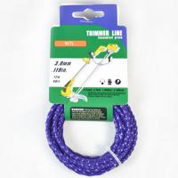 Wholesale Multi-sided Trimmer Line Pentagram Donut with Hang Tag packaging 1.3mm or .05-Inch from china suppliers