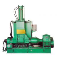 Wholesale Rubber kneader machine from china suppliers