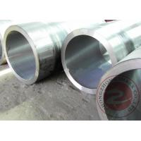 Stainless Steel Forgings rolling rod