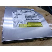 Wholesale Optical Disc Drive HL GSA-T40L DVD±R/RW RAM Dual Layer Burner Drive from china suppliers
