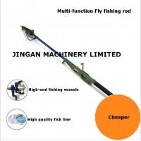 Wholesale Spear gun,Fishing gun from china suppliers