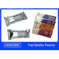 Wholesale Stable 100%Pure Hyaluronic Acid Filler, Dermal Filler for Fine Line Wrinkle from china suppliers