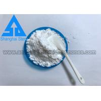 Quality Boldenone Cypionate Raw Steroids Powder  Long Acting Anabolic  CAS 106505-90-2 for sale