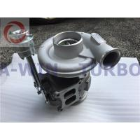 Buy cheap HX55 Turbocharger P/N 3592778,3800856, 3592779 , Industrial Diesel Ceco, Bus ,1998-12 Cummins Various from wholesalers