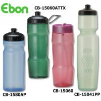Wholesale PP Clear Bottle from china suppliers