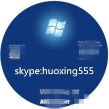 win7 ult win10 home oem key code key licence coa sticker box full package