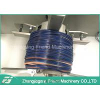 Quality PP PE Rattan Plastic Profile Production Line Plastic Product Manufacturing Machinery for sale