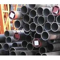 A335-P5 alloy seamless steel tube
