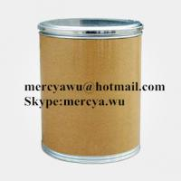 Wholesale Antibiotics Powder Antimicrobial Disinfection Chlorhexidine Acetate from china suppliers