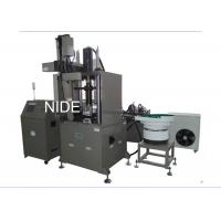 Wholesale Air Conditioner Motor Aluminum Armature Die-casting Machine With Aluminum Melt Oven from china suppliers
