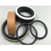 Seal kit for Excavator chain adjuster /adj seal kit,Komatsu