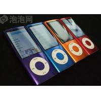 100% Original Apple iPod nano 5th Generation