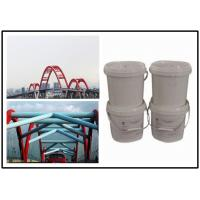 Wholesale Waterborne Protective Coating Paint , International Protective Coatings from china suppliers