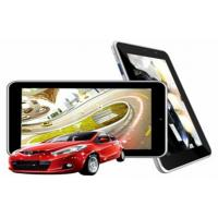 """Wholesale 7.85"""" MiniPad Allwinner Android Tablet With 1280 x 800 HD Screen from china suppliers"""