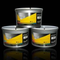 Quality Sheetfed Offset Ink Shine for sale